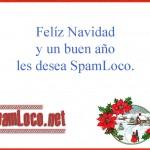 wallpapers-navideño18