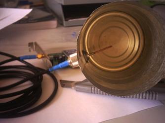 antena wifi casera latas