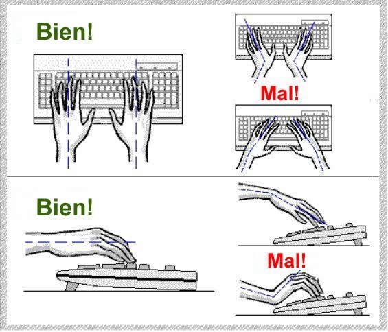 postura-correcta-manos