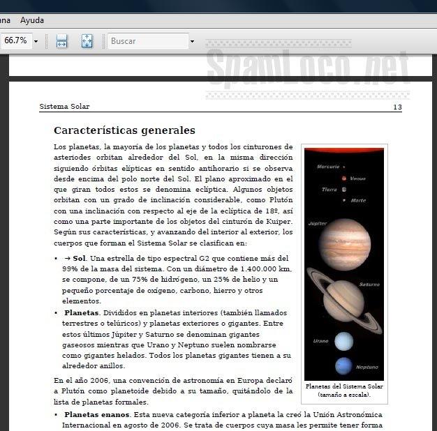 pdf creado de la wikipedia