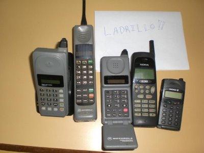 Nueva APP  del foro para conectarse desde smartphone 311