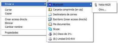 bluetooth usb windows