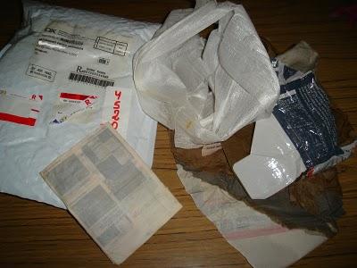 paquete-roto-correo