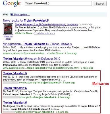 Trojan.FakeAlert.5