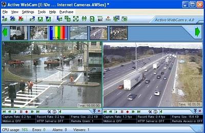 controlar-webcam-redlocal
