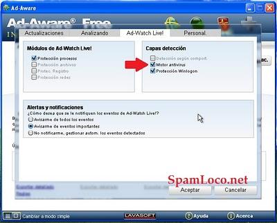 motor-antivirus-ad-aware