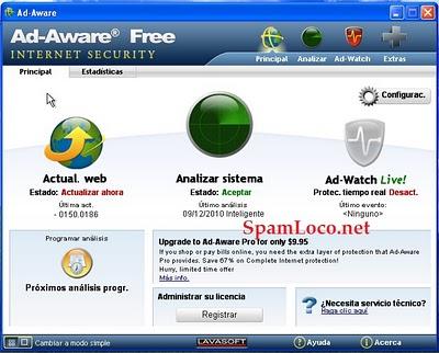 ad-aware-free-nuevo
