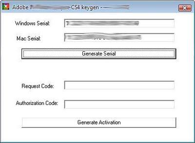 Oceanblueawuwtaxon — Adobe dreamweaver cs4 crack serial