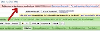 reenvio-alerta-gmail