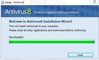 antivirus-8