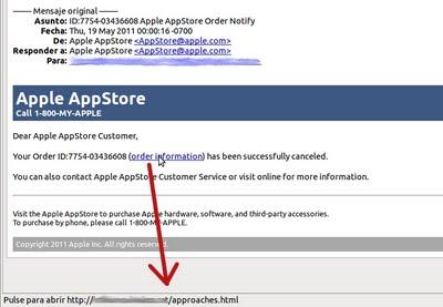 spam-apple-farmacia