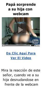banner-video-publicidad