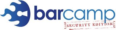 barcamp-seguridad