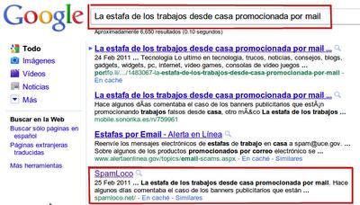 blogger-ultimos-post