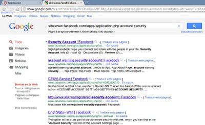 busqueda-google-aplicaciones-seguridad