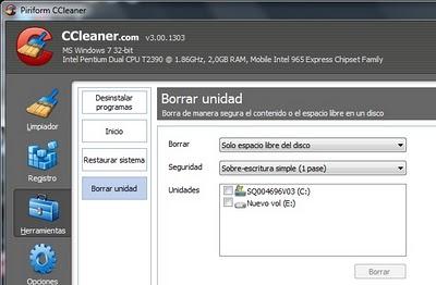 ccleaner-borrado-discos