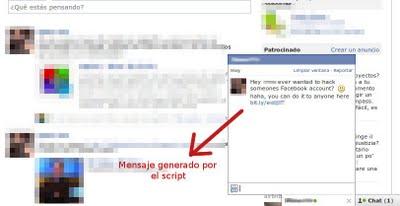chat-script-facebook