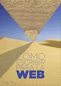 escribir para la web pdf
