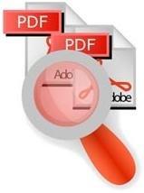Cuidados PDF