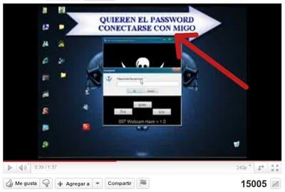Pro-Webcam-Hack-con-migo