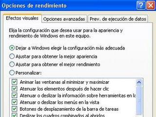 mejorar-windows