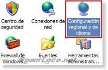 configurar_teclado