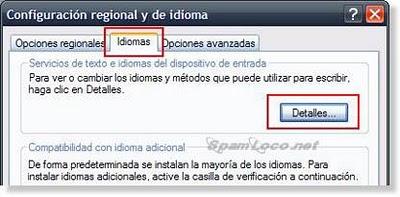configurar_idiomateclado