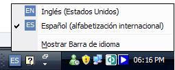 barra_idioma