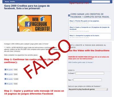 credtios-facebook