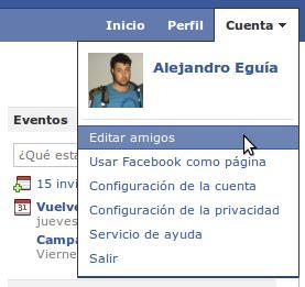 como-eliminar-amigo-facebook