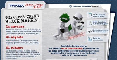 cibercrimen-informacion
