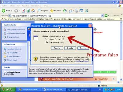 descarga-programa-falso
