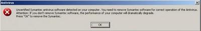 desinstala antivirus