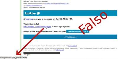correo-spam-twitter