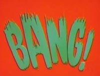 efecto de sonido bang