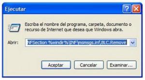 eliminar-messenger-xp