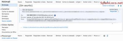 spam-correo-amigo