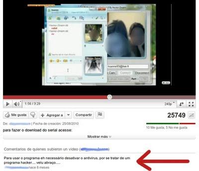promocion-Pro-Webcam-Hack