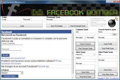 bombardeando-facebook