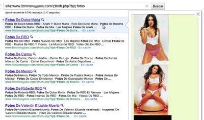 pagina-spam-fotos