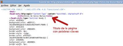 codigo-fuente-spam