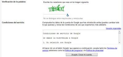 abrir gmail