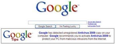 mensaje-antivirus-google