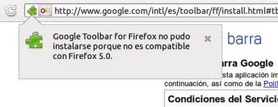 google-barra-firefox-5