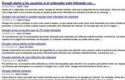 google-antivirus-medios