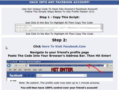 codigo-hackear-facebook
