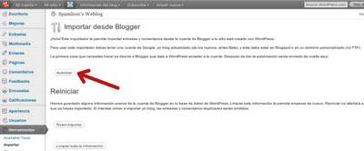 respaldo-blogger-wordpress
