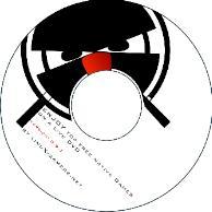 licecd juegos para linux