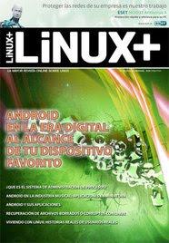 linux octubre