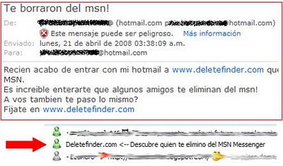 email-nick-deletefinder